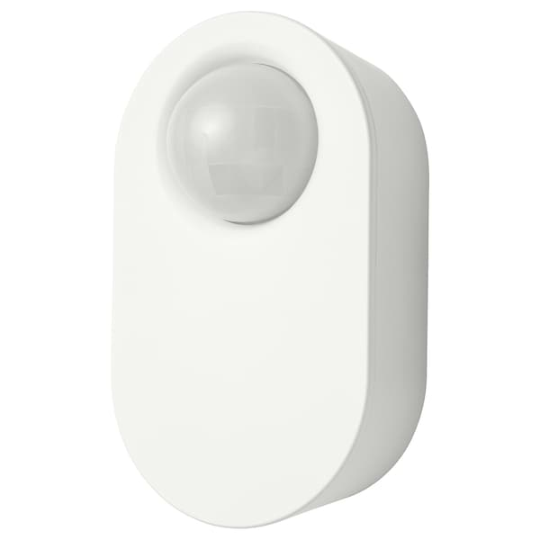TRÅDFRI Wireless motion sensor, white