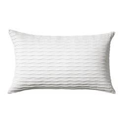 VÄNDEROT Cushion ¥99.00