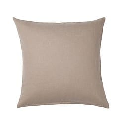 VIGDIS Cushion cover ¥ 59.00