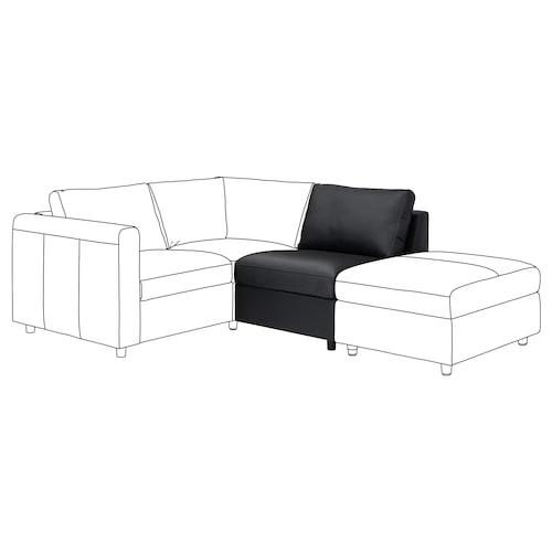 IKEA VIMLE 1-seat section