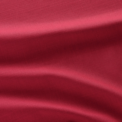 VIMLE Cover for chaise longue section, Nordvalla red
