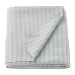 VITMOSSA throw, grey
