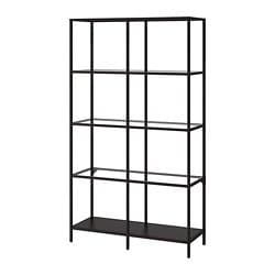 VITTSJÖ Shelving unit ¥ 699.00