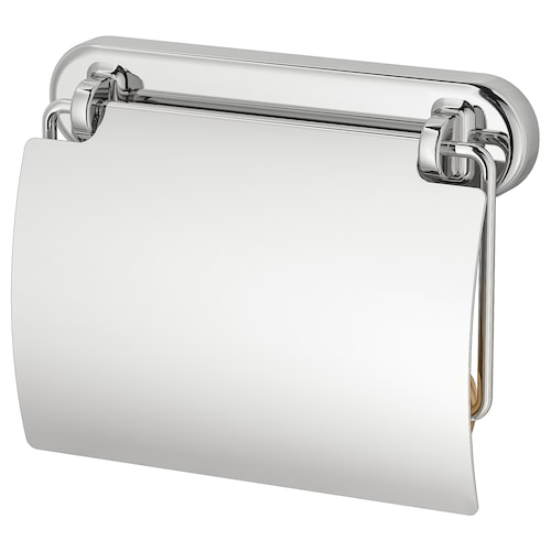 IKEA VOXNAN Toilet roll holder