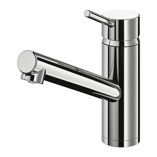 YTTRAN Kitchen mixer tap