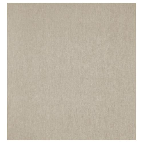 艾纳 布料 自然色 240 克/平方米 150 厘米 1.50 平方米