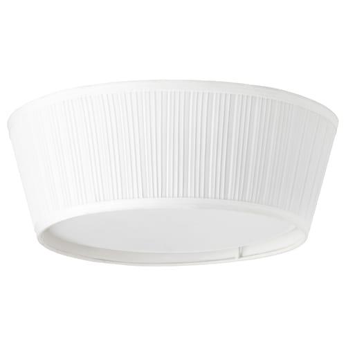 奥思迪 吸顶灯 白色 20 瓦特 17 厘米 46 厘米