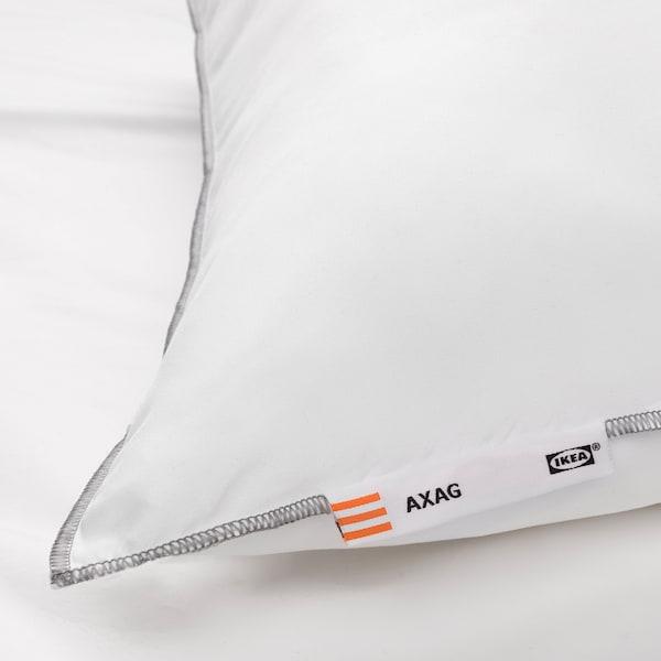 雅戈 枕头,高枕 50 厘米 80 厘米 650 克 720 克