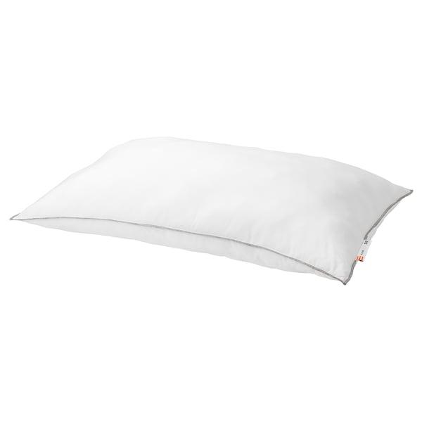 雅戈 枕头,中枕 50 厘米 80 厘米 470 克 540 克