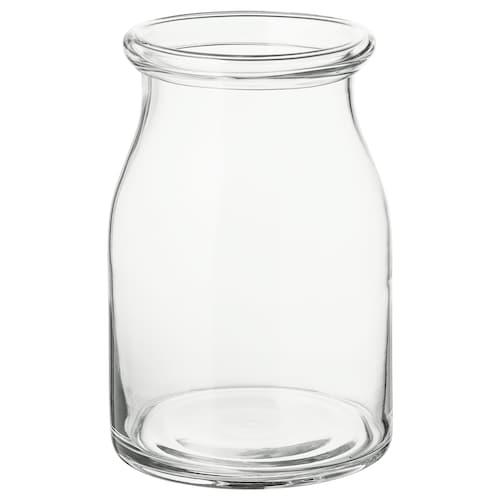 IKEA 贝加利 花瓶