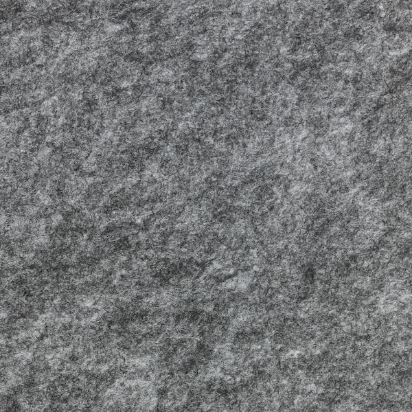 贝达 抽屉分隔, 灰色