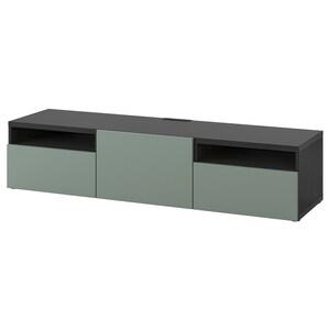 颜色: 黑褐色/诺特维肯 灰绿色.