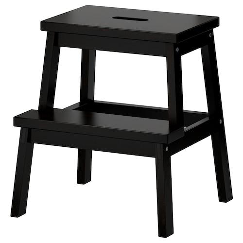 贝卡姆 踏脚凳 黑色 43 厘米 39 厘米 50 厘米 100 公斤