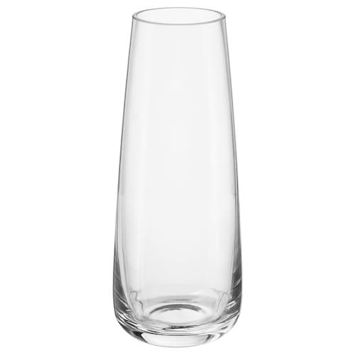 IKEA 比莱纳 花瓶
