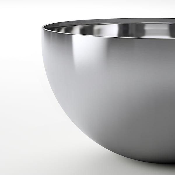 布朗达 布兰科 上菜用碗 不锈钢 6 厘米 12 厘米