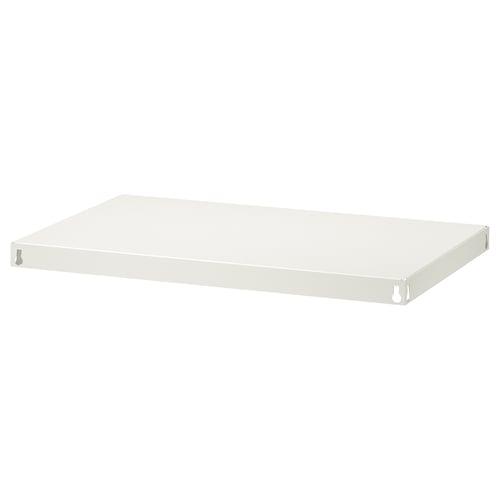 IKEA 巴拉 搁板