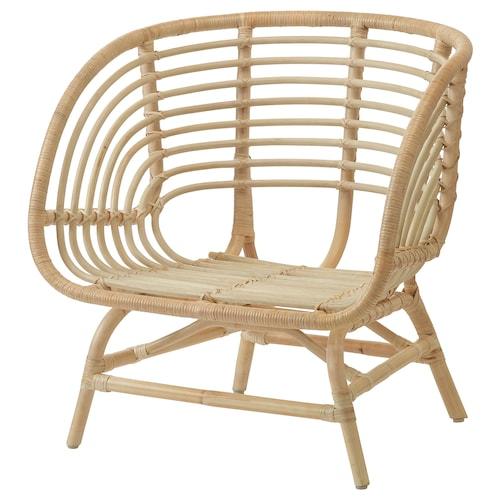 布克伯 单人沙发/扶手椅 藤条 42 厘米 72 厘米 63 厘米 75 厘米 12 厘米 43 厘米 52 厘米 32 厘米