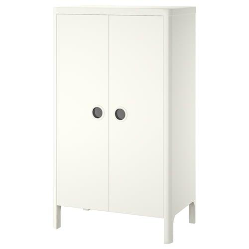 IKEA 布松纳 衣柜