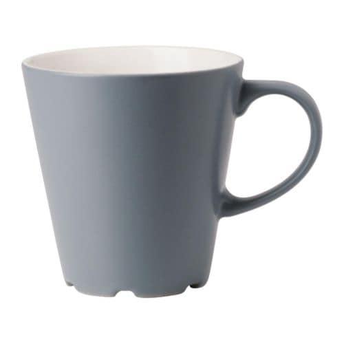 DINERA 代诺拉大杯- IKEA
