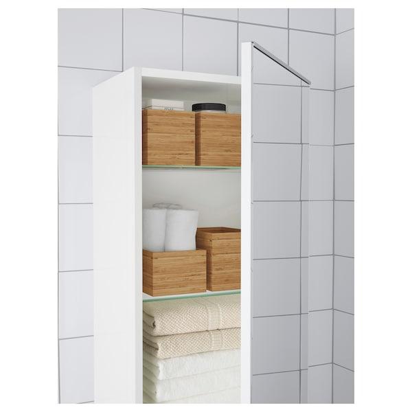 DRAGAN 德里根 浴室用品4件套, 竹