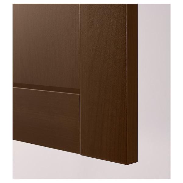 爱哲伦 转角底柜门2件 25.4 厘米 70.0 厘米 25.0 厘米 69.7 厘米 1.8 厘米