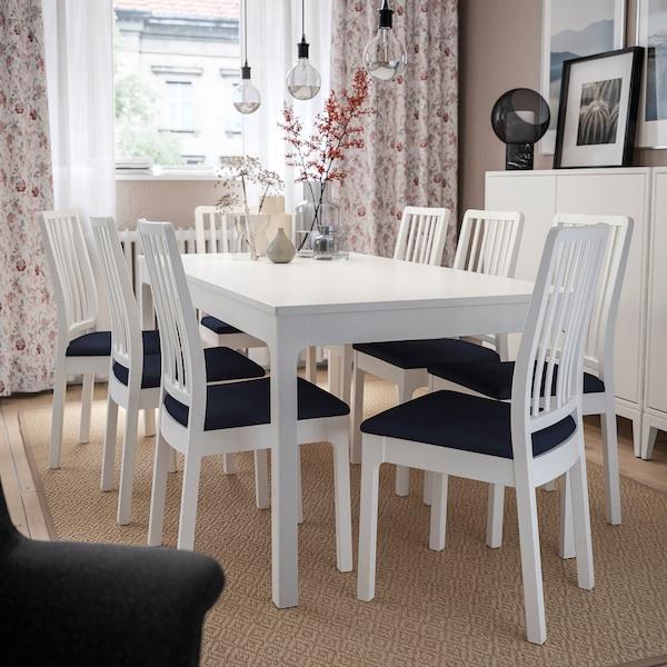 IKEA 伊克多兰 椅子
