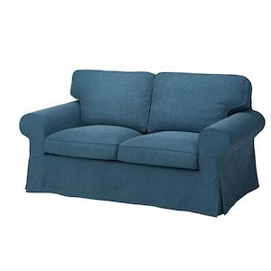 套: 塔米拉 蓝色.