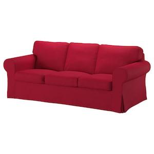 套: 诺瓦拉 红色.
