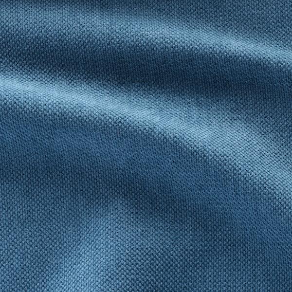爱克托 三人沙发套 塔米拉 蓝色