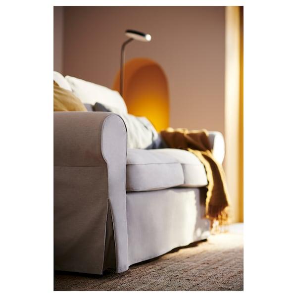 爱克托 双人沙发 洛法莱特 米黄色 179 厘米 88 厘米 88 厘米 49 厘米 45 厘米