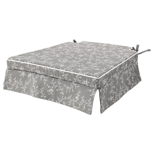 IKEA 艾莎贝 椅垫