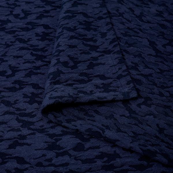 ELSEBY 埃勒塞比 休闲毯, 蓝色, 130x170 厘米