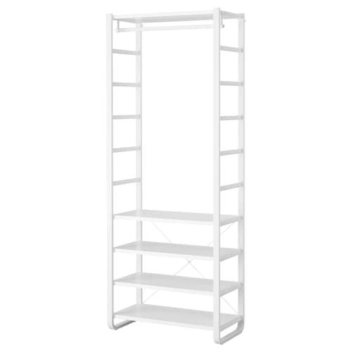 IKEA 爱尔瓦丽 一段组合