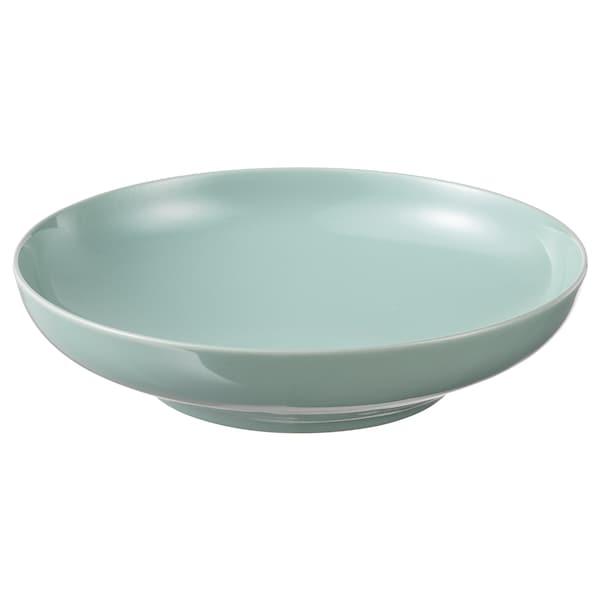 安泰迪 碗 浅绿 7 厘米 30 厘米