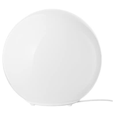 FADO 法多 台灯, 白色, 25 厘米