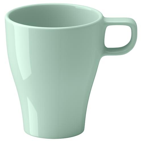 IKEA 法格里克 大杯