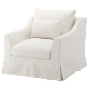 垫套: 富罗达夫斯 白色.