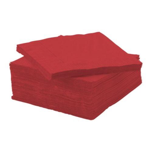 三佳购物网上购物_范塔思 餐巾纸 - IKEA