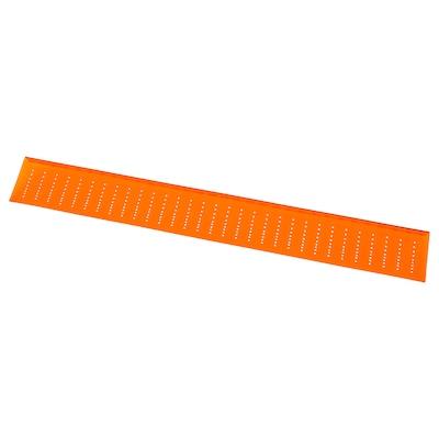 FIXA 费克沙 钻孔模板, 橙色