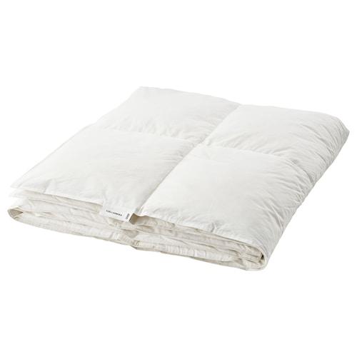 福雅拉尼 羽绒被,温暖型 200 厘米 150 厘米 970 克 1890 克