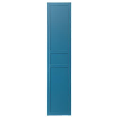 IKEA 弗里伯加 带合叶门