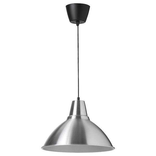 FOTO 福托 吊灯, 铝, 38 厘米