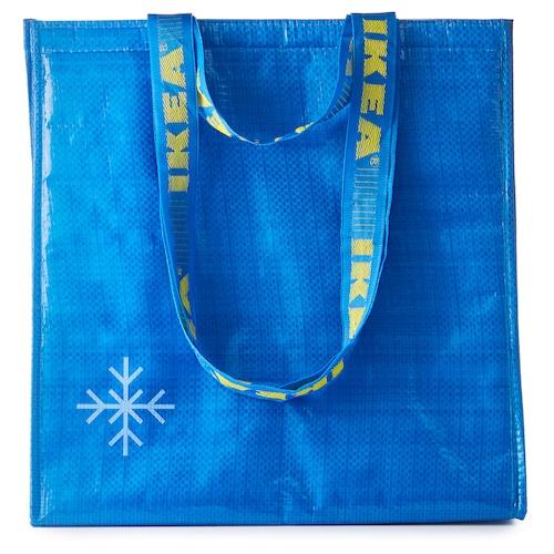 弗拉塔 冰袋 蓝色 38 厘米 20 厘米 40 厘米