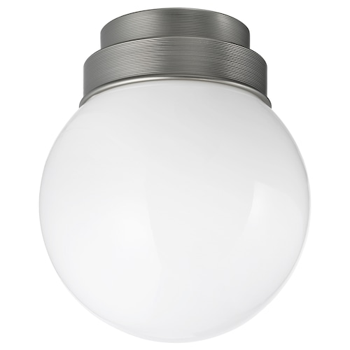IKEA 弗利荷 吸顶灯/壁灯