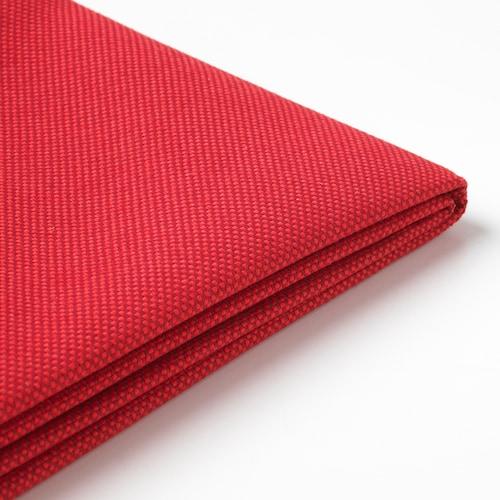 福勒森 座垫/背垫套 户外产品 红色 116 厘米 45 厘米 71 厘米 42 厘米