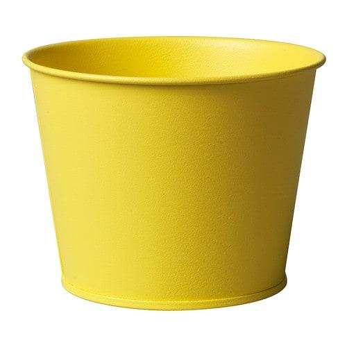 垃圾桶 500_500