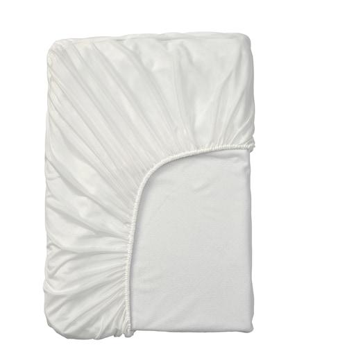 格鲁斯拿 床垫保护垫, 90x200 厘米