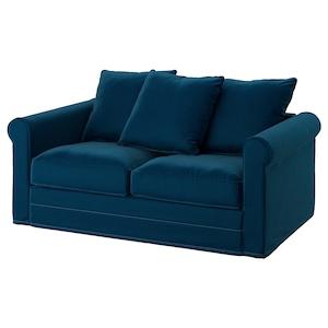 套: 尤帕 深蓝绿色.