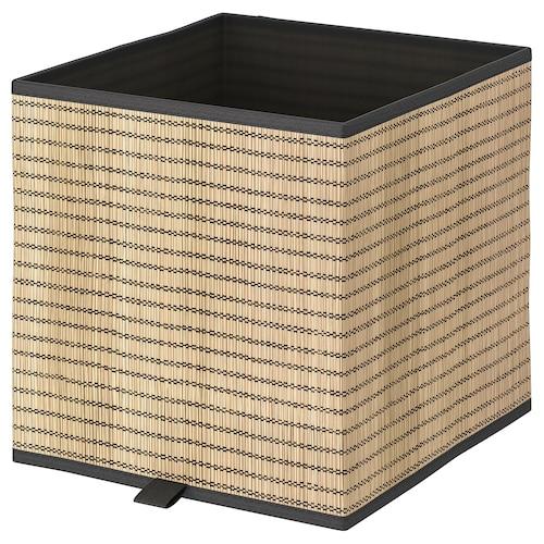 格纳巴斯 篮, 32x35x32 厘米