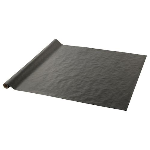 吉万达 礼品包装 黑色 5 米 0.7 米 3.50 平方米 5 米